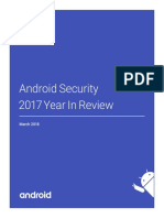 Google_Android_Security_2017_Report_Final.pdf