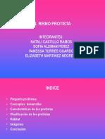 EL REINO PROTISTA(1).pptx