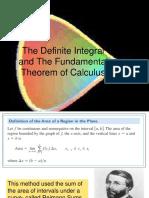 6-131206202557-phpapp01.pdf