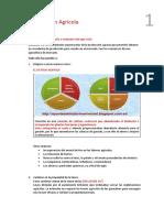 REVOLUCION AGRICOLA.docx