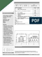 SEMITEACH-IGBT-datasheet