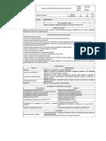 BSGI M02 Manual de Responsabilidades OT010 13