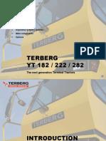 1080-BrochureYT182222282-4427-r3m