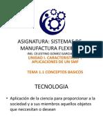 SISTEMAS DE MANUFACTURA FLEXIBLE CLASE 02.pdf