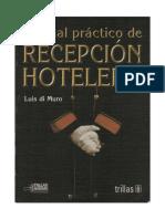 MANUAL PRACTIVO DE RECEPCION HOTELERA.pdf