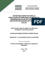 20cvdsdcvdsdcvdsdcvdsdcvdsdcvdsdcvdsdcvdsdcvdsdcvdsdcvdsdcvdsdcvdsdcvdsdcvdsdcvdsdcvdsdcvdsdcvdsdcvdsdcvdsdcvdsdcvdsdcvdsdcvdsdcvdsdcvdsdcvdsdcvdsd15 Palomino Estrategia Didactica Para La Resolución de Problemas Geometricos Bidimensionales