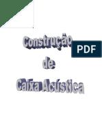 confecao-de-caixas-de-sompdf.pdf
