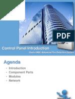 GLT Pres 06-03-01 Quatro Panel Intro DR3