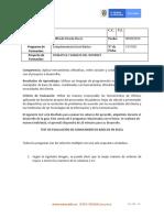 GC-F -005 Formato Plantilla Word v 04