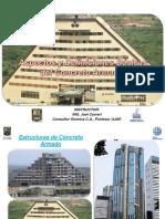 T1_P1_Aspectos y Definiciones Basicas del Concreto Armado.pdf