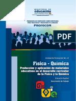 UF_16_Física_-_Química2.pdf