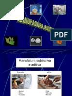 10 Manufatura Aditiva Edir 2019.pdf