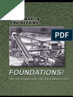 Manual de cintas Martin.pdf
