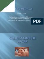 13544729-valoracion-del-recien-nacidoapgar-andersensilverman-capurro-usher.ppt