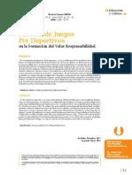 Dialnet-SistemaDeJuegosPreDeportivosEnLaFormacionDelValorR-5210249.pdf