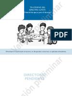 8. AUTISMO.pdf