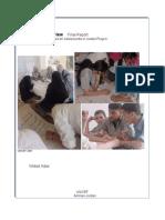 JDN_01-002.pdf