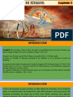 Libro de Ezequiel_Cap_1_MJVC.pptx