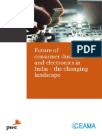 future-of-consumer-durables-and-electronics-in-india.pdf