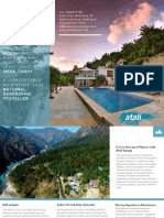 Atali Fact Sheet 2018 2019