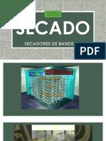 Secado_1.9[1]