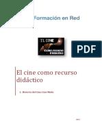 Modulo_2_Historia.pdf
