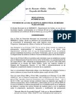 Marco Fiscal de Mediano Plazo 2015 2021 1(2)