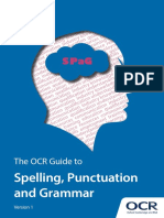 168843-the-ocr-guide-to-spelling-punctuation-and-grammar-spag-