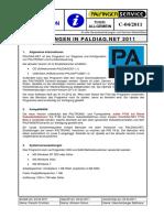 c_04_2011_neuerungen_paldiag_net_2011_de.pdf