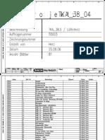 Elektroschaltplan_de.pdf