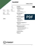 MAQUINA DE SECAR_Wiebke.pdf