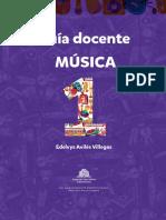GD-Musica-1.pdf