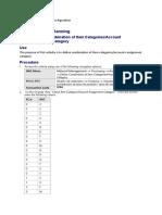 Variant Con-figuration .docx