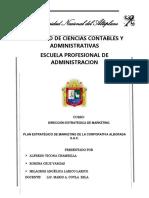 PLAN-DE-MARKETING-DE-CORPORATIVO-ALBORADA-S.A.C. (3).docx