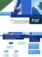 284015310-Desarrollo-de-La-Perspectiva-Logica.pdf