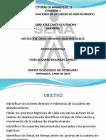 EVIDENCIA 1 VIDEO PUNTOS CRÍTICOS EN ACTORES DE LA CADENA DE ABASTECIMIENTO.pptx