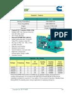 GB-C800KVA1.doc-1.pdf