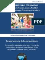 comportamiento del consumidor_.pdf