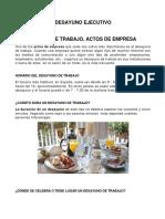 DESAYUNO-EJECUTIVO (1)