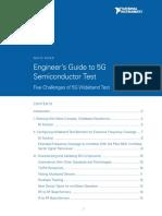 5G Semiconductor Test WP En