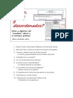 FLOJOS SUCIOS DESORDENADOS alfonso hernandez 2015.pdf