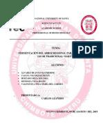 ENSAYO DE INTRODUCCION 1.docx