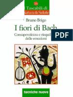 I Fiori Di Bach-Bruno Brigo