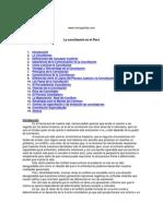 CONCILIACION EN EL PERU.docx