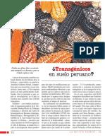 transgénicos en el suelo peruano.pdf