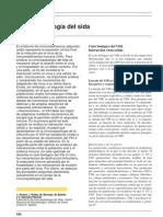 inmunopatologia d SIDA