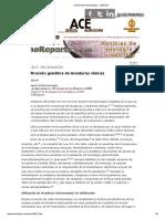 ACE Revista de Enología - CIENCIA
