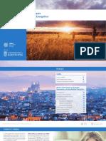 UNIBA_Energías Renovables.pdf