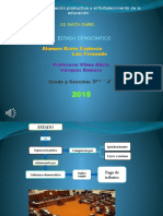 6 diapositiva civica