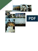 Doc2 Libro Civica Correccion